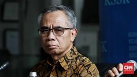 OJK Tanggapi Maraknya Kasus Gagal Bayar Jasa Keuangan