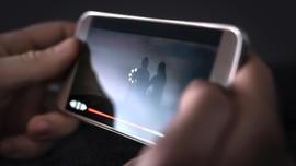 Survei: Indonesia, NegaraTerbanyak Pasang Penyaring Iklan