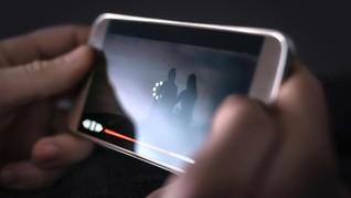 Korut Ancam Hukum Berat Warga yang Tonton Drama Korea Selatan