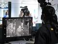 WNA Bawa Corona, Alat Deteksi Bandara Dipertanyakan Netizen