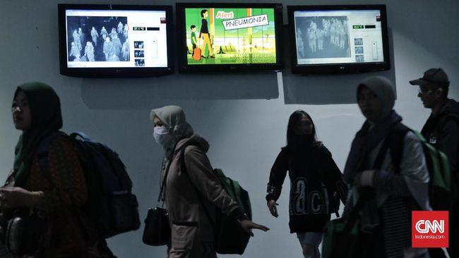 Yuliannova, pelajar Indonesia yang bermukim di Wuhan tetap bisa beraktivitas normal kendati akses keluar dan masuk kota ditutup.