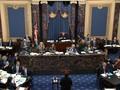 VIDEO: Debat Demokrat-Republik di Sidang Pemakzulan Trump