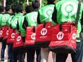 Riset UI: Gojek Kontribusi Rp104,6 T ke Ekonomi Indonesia