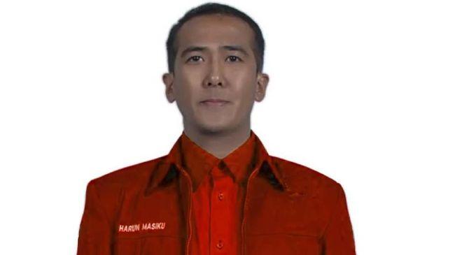 Wakil Ketua KPK Alexander Marwata menduga Harun Masiku masih berada di Indonesia selama 14 bulan menyandang status buron.