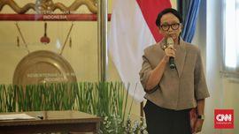 Gandeng UNICEF, Indonesia Berharap Vaksin Corona Murah