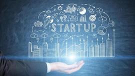 Putra BJ Habibie-Sandi Diminta Pulihkan Ekonomi Lewat Startup
