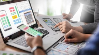 Dua Unicorn Tolak Jadi Mitra Platform Digital Kartu Prakerja