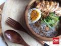 Rekomendasi Pasta Rendah Karbohidrat Ramah Diet