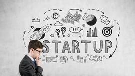 Menakar Pamor Industri Telko RI yang Akan Garap Startup