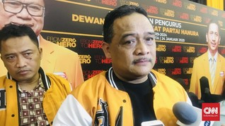 BP2MI Bakal Laporkan Perusahaan yang Telantarkan ABK di Jakut