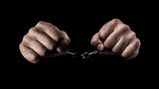 Buronan FBI Dilaporkan Lecehkan 3 Anak di Jakarta Selatan