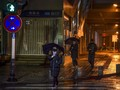 China Klaim 13 Provinsi Bebas dari Pandemi Virus Corona