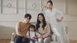 7 Drama Korea Fantasi Romantis, Sarat Hal Supernatural