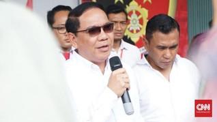 Polisi Ancam Jemput Paksa dan Cegah Anak Kiai Jombang