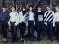 JYP Entertainment Tunda Konser Stray Kids di Jakarta