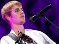 Justin Bieber Jadi Tunawisma di Kolaborasi Chance The Rapper
