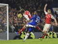 Live Streaming Arsenal vs Chelsea di Final Piala FA