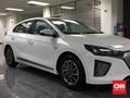 Hyundai Produksi Mobil Listrik di Indonesia pada 2022