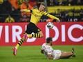 Liga Jerman Ditunda hingga 30 April karena Virus Corona