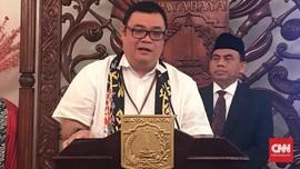 LPSK Dorong Proses Pidana Dugaan Pelecehan oleh Kepala BPPBJ