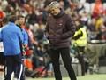Setien Bisa Dipecat jika Barcelona Gagal Kalahkan Atletico