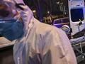 Thailand Berlakukan Jam Malam untuk Tekan Penularan Corona
