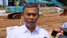 VIDEO: DPRD DKI, Perencanaan Dilakukan Sebelum Penganggaran