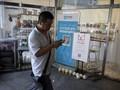 Dijegal AS, Nasib Buntung Beruntun Alipay saat Jack Ma Hilang