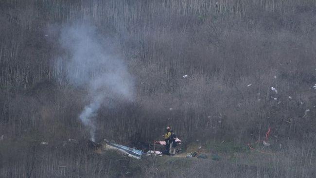 kronologi-kecelakaan-helikopter-penyebab-kobe-bryant-tewas