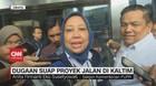 VIDEO: KPK Kembali Periksa Sekjen Kementerian PUPR