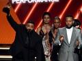 DJ Khaled Umumkan Album Terbaru, Kolaborasi dengan Drake