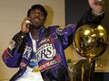 Petisi Kobe Bryant Jadi Logo NBA Tembus Sejuta Tanda Tangan
