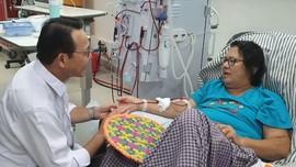 RS Swasta Berkomitmen Jaga Mutu Layanan BPJS Kesehatan