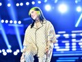 Film Dokumenter Billie Eilish Tayang di Bioskop Februari 2021
