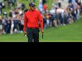 Tiger Woods Alami Kecelakaan Parah