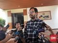 Polisi Janji Secepatnya Panggil Menteri Luhut dan Haris Azhar