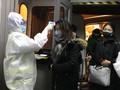 Dokter di China Meninggal Usai Tangani Pasien Virus Corona