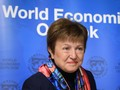 G20 Akan Kurangi Utang Negara Miskin