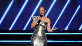 Alicia Keys Garap Dokumenter soal Seleb Perempuan Kulit Hitam