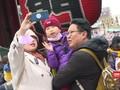 VIDEO: Virus Corona Mewabah, Turis China ke Jepang Berkurang