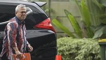 Jaksa Panggil Ketua KPU Jadi Saksi Sidang Kasus PAW
