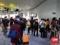 20 Ribu Turis China Batal ke Jepang Karena Virus Corona