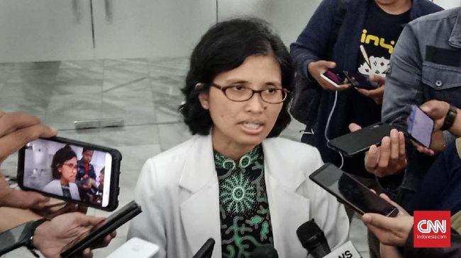 Rumah Sakit Hasan Sadikin (RSHS) Bandung menyatakan tiga pasien yang sempat diisolasi negaitf Virus Corona atau Covid-19.
