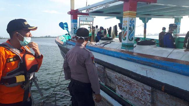 Kepala Pos SAR Meulaboh mengatakan pihak Kedubes Iran sudah berkomunikasi dengan Basarnas soal 14 nelayan yang terdampar di perairan Aceh.