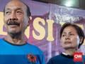 Tiga Petinggi Sunda Empire Tersangka Kasus Berita Bohong