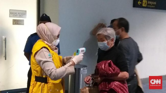 Antisipasi Virus Corona, Bali Kintamani Festival Ditunda