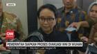 VIDEO: Pemerintah Siapkan Proses Evakuasi WNI di Wuhan