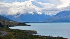Selandia Baru Melarang Turis Buang Hajat Sembarangan