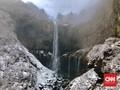 Air Terjun Kegon, Limpahan Danau Chuzenji yang Menawan