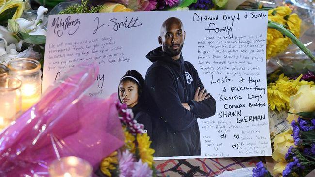Ara Zobayan, pilot helikopter legenda basket NBA Kobe Bryant pernah mendapat peringatan dari otoritas penerbangan Amerika Serikat (FAA).